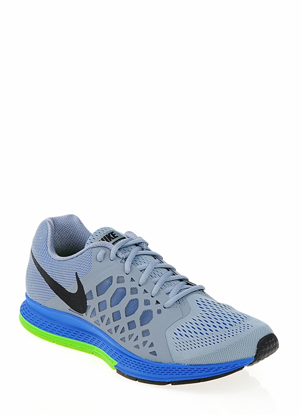 grande vente 55ad2 ece80 652925-003-Nike-Air-Zoom-Pegasus-31